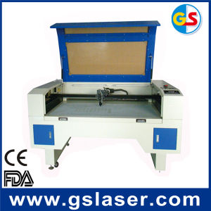 Using in The Non-Metal CO2 Laser Machine From Shanghai pictures & photos