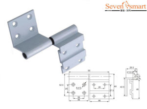 High Quality Door & Window Hinge (HG018)