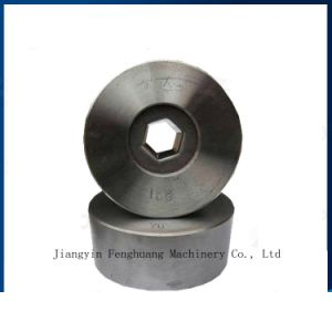 China-Factory-Supply-Cemented-Carbide-Cold Forging Die Design Wheel pictures & photos