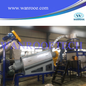 Mineral Water Bottle Washing Recycling Machine pictures & photos