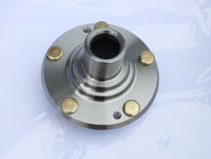 Wheel Hub for 51750-2h000 pictures & photos
