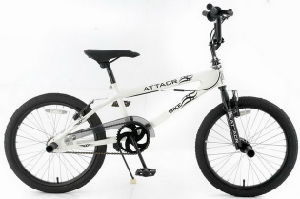 Nice Design Mountain Bicycles Sr-F1039 pictures & photos