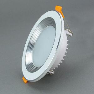 LED Down Light Downlight Ceiling Light 7W Ldw1207