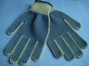 The Ove Gloves/Heat Resistant Oven Glove