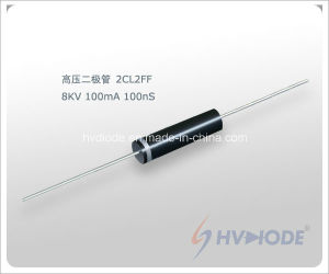 X-ray Hv Diode Fast Frequency High Voltage Diode pictures & photos