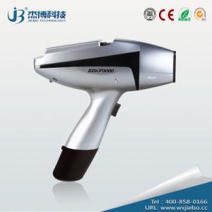 High Precision Xrf Handheld Analyzer pictures & photos