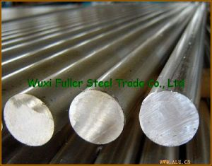 Mechanical Properties S32101/1.4162/2101 Duplex Bar/Rod pictures & photos