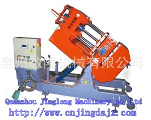 The Best Aluminium Casting Machine for Pot (JD-600) pictures & photos
