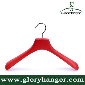 Fashion Coat Hanger High End Women Coat Hanger pictures & photos