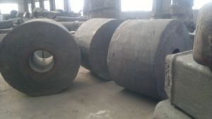 Widely Used Metallurgy Forging Product with High Quality pictures & photos