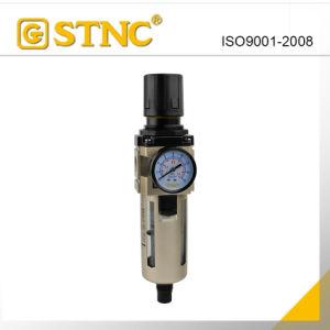 Air Filter Regulator Tw4000-04D/03D pictures & photos