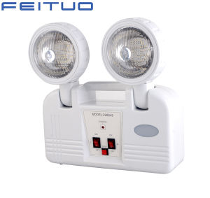 Emergency Light, Security Light, LED Lamp pictures & photos