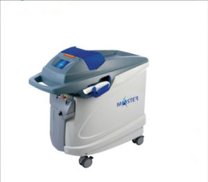 808nm Diode Laser Permanent Hair Removal Beauty Machine pictures & photos