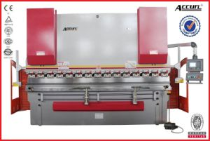 Cutting and Bending Machine From China pictures & photos