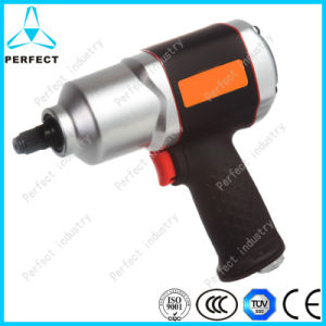 """1/2"""" Heavy Duty Pneumatic Impact Wrench pictures & photos"""