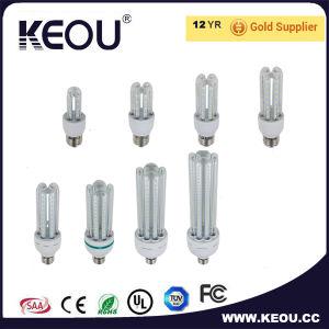 PF>0.9 E27/E40/G24/B22 Base LED Corn Bulb Light 5W/12W/20W/30W pictures & photos