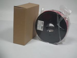 High Quality ABS 1.75mm / 3.00mm ABS Plastic 3D Printing Filament for 3D Printer pictures & photos