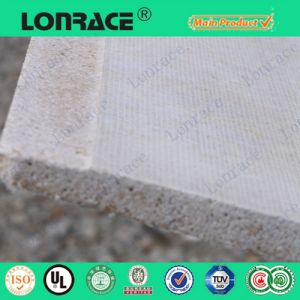 Gypsum Board Manufacturers in China pictures & photos