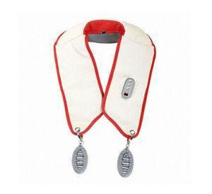 Comfortable and Slim Body Shoulderneck Massager Belt pictures & photos