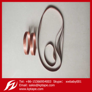 Teflon Belts for Hot Sealing, for Mini Rotary Sealer, Endless Belts, Seamless Belts pictures & photos