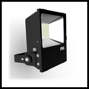 High Power Most Powerful 200watt LED Flood Light