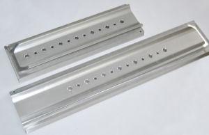 Complex Aluminum Alloy Machining pictures & photos