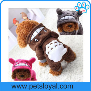 Hot Sale Pet Supply Dog Coat Small Dog Clothes pictures & photos