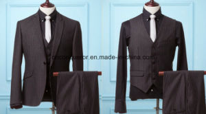 Customized Business Suits New Style pictures & photos