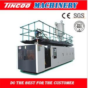 PC 5-Gallon Blowing Machine (DHB-82PC) pictures & photos