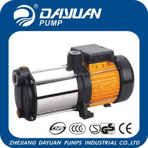 Centrifugal Pump (DJSM SERIES, DJCM SERIES) pictures & photos