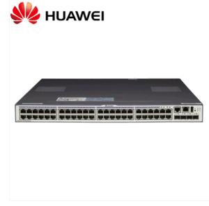 Huawei S5700 - 48p - Li - AC 48 Port Ge Switch Layer 3 Core Switch