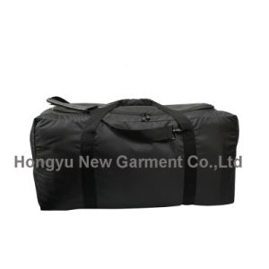 Military Full Access Gear Handbags pictures & photos