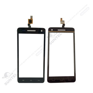 Cheap China Phone Repair Part for Wiko Rainbow pictures & photos