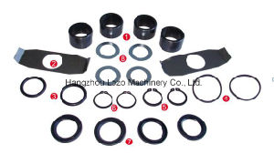 S-Camshafts Repair Kits with OEM Standard for America Market (E-3993) pictures & photos