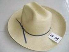 Cowboy Hat (VH-009) pictures & photos