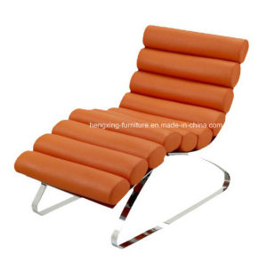 Hotel Project Fabric Couch Sofa Living Room Leisure Chair (HX-NCD522) pictures & photos