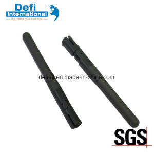 Hot Sale WiFi Router Antenna pictures & photos