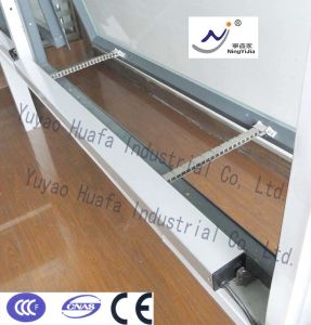 Double Chain Window Operator (ELectric) pictures & photos