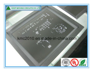 Good Quality Laser-Cut LED PCB Stencil pictures & photos