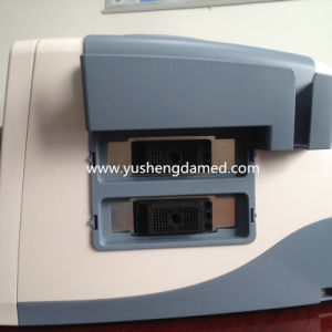 Ce ISO Veterinary Diagnosis Equipment Portable Ultrasound Scanner Ysd1200-Vet pictures & photos