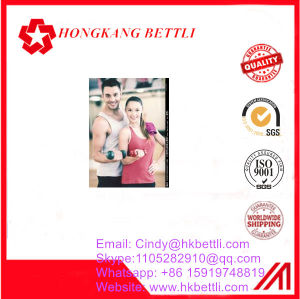76-43-7 Halotestin Is an Extremely Powerful Anabolic Androgenic Steroid pictures & photos