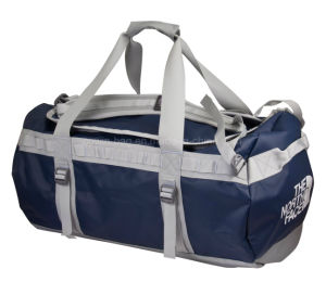 High Quality Large Size Weekender Travelling Duffel Bag pictures & photos