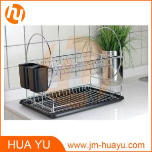 Kitchen Wire Basket, Wire Rack pictures & photos