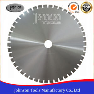 800mm Diamond Saw Blades, Diamond Cutting Blades for Road Cutting pictures & photos