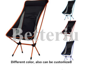 Heavy Duty Folding Bag Chairs pictures & photos