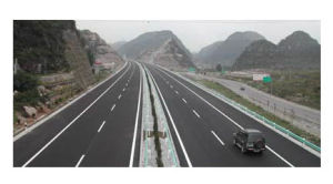 C5 Hydrocarbon Resin for Hot Melt Road Marking Paint/Aliphatic Resin/China C5 Resin pictures & photos