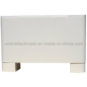 DC Motor Universal Fan Coil Unit (CE certified) pictures & photos