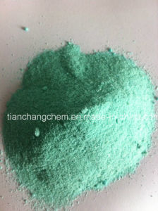 Hot Sale Water Soluble NPK 15-15-15 Compound Fertilizer NPK pictures & photos