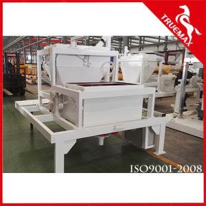 Automation Stationary Cement Concrete Machine/Plant for 60m3 pictures & photos