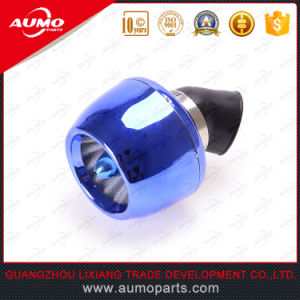 Motorcycle Parts Tunning Parts Air Filter Core for Scooter pictures & photos
